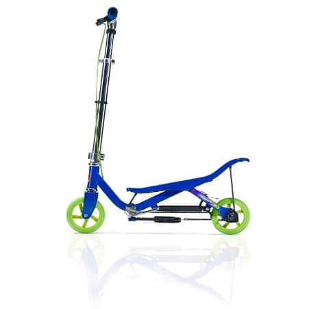 Kids Scooter with Brake