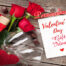20 Personalized Valentine's Day Gift Ideas For Girlfriend