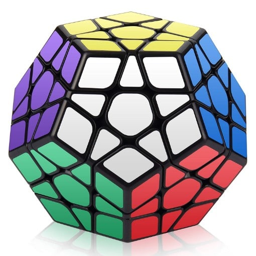 Speed-Cube-Puzzle-Toy